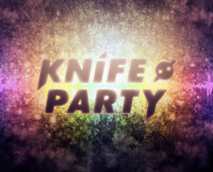 24__knife_party__collab_with_delta105__by_doktorrainbowfridge-d5g9qjg