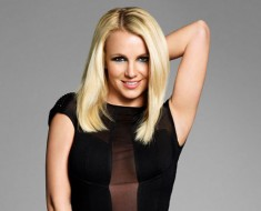 2646519-britney-spears-x-factor-617-4091