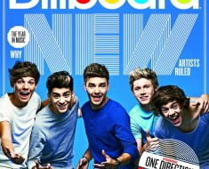 Billboard-magazine-one-direction-33052775-783-972