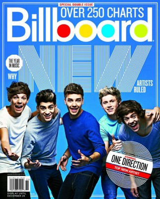 Billboard-magazine-one-direction-33052775-783-972