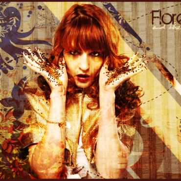 Florence_by_PinkBwunny