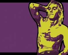 IGGY_POP_by_DeeDeeKing