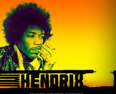 Jimi_Hendrix_by_anthony_g