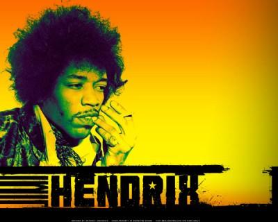 Jimi_Hendrix_by_anthony_g