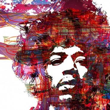 Jimi_Hendrix_by_pixelputa1