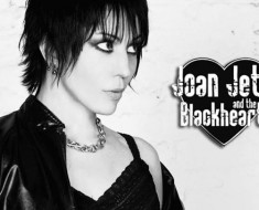 Joan-Jett-Loucas-por-Descontos