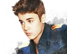Justin-Bieber-Nothing-Like-Us-Selena-Gomez-Break-Up-Song-MP3-Listen