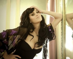 Katy-Perry-Beautiful-katy-perry-19208879-1023-776