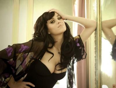 Katy-Perry-Beautiful-katy-perry-19208879-1023-776