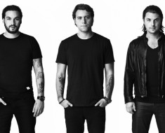 SHM-New-Group-Shot-Credit-Carl-Linstromm