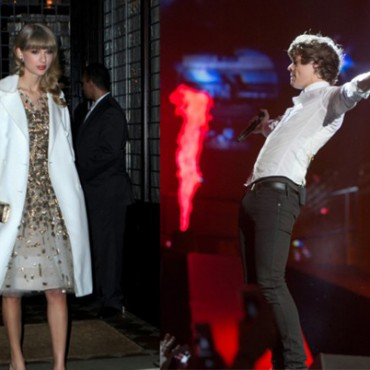 Taylor-Swift-Harry-Styles-New-York-Date-Feature-659x441