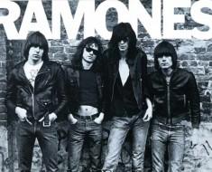 The_Ramones_07_1024x768