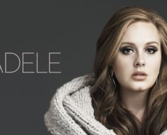adele-face