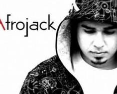 afrojack29-300x200