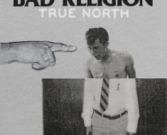 bad-religion-true-north-album-cover-art