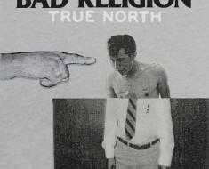 bad-religion-true-north-album-cover-art