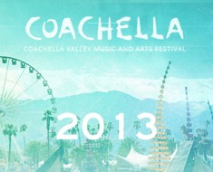 coachella-tickets-2013