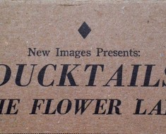 ducktailstheflowerlane