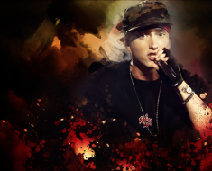 eminem_wallpaper_v1_by_Sn00pSta00