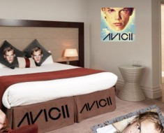 full_thistle_the_parc_hotel_rooms_executive_king