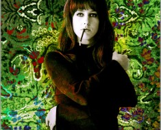 grace_slick_by_driia