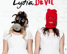 lydia devil