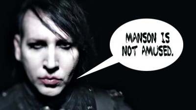 marilynmanson_noreflection