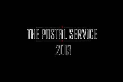 postal-service1