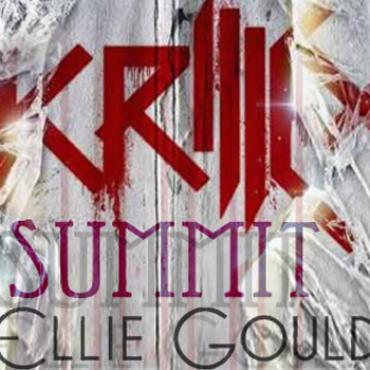 skrillex_summit