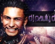 various_artists_dj_pauly_d_blends-front-large