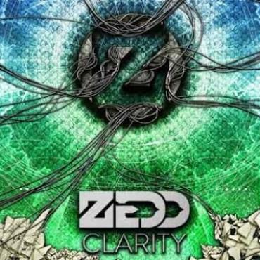 zedd-clarity-e1349230101862