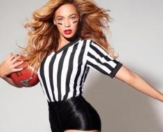 Beyonce-Super-Bowl-Promo
