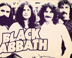 Black-Sabbath-black-sabbath-12947147-1280-800