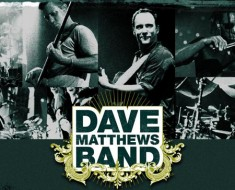 Dave_Matthews_Band_by_cOOkiEs4KiTTTaN