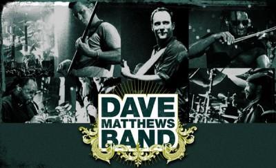 Dave_Matthews_Band_by_cOOkiEs4KiTTTaN