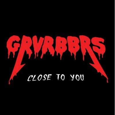 GRVRBBRS