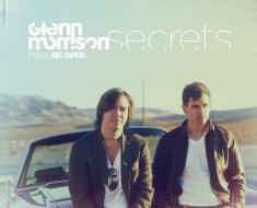 Glenn-Morrison-Secrets-2013-1200x1200