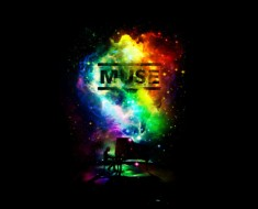 Muse-wallpaper-muse-23676369-1280-800
