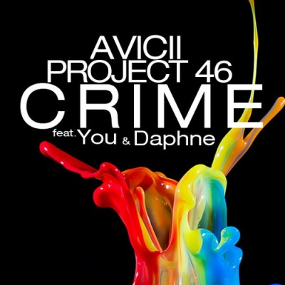 Avicii & Project 46 feat You & Daphne