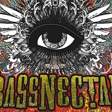 bassnectar-divergent-spectrum-e1309394883551