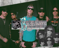 buckcherry_by_anaking-d3aslgo