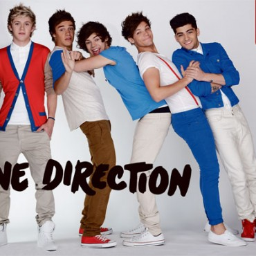 fabulous-one-direction-poster2