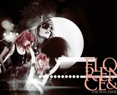 florence_and_the_machine_by_miss_deviante-d5otc39
