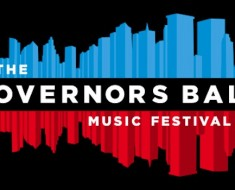 governors-ball-lead