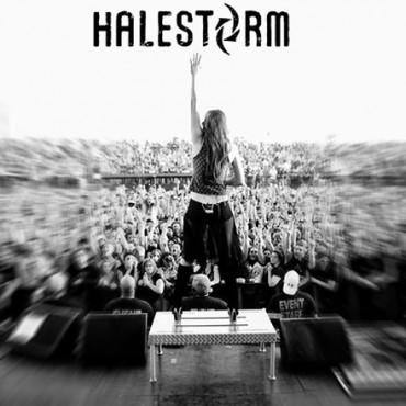 halestorm_by_vhetin1138-d4xkahh