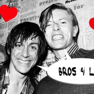 iggy-pop-david-bowie-1970s