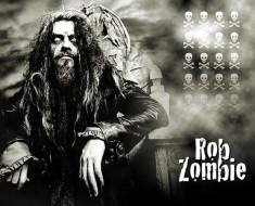 rob_zombie_5