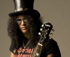 slash-4ffd2d52e60b3