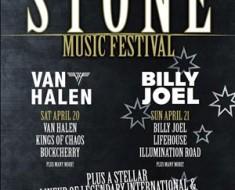 stone-music-festival-2013