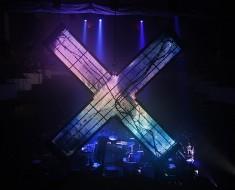 thexx